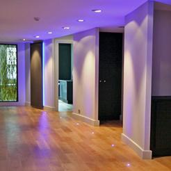 les in dits de l 39 architecte d 39 int rieur philippe. Black Bedroom Furniture Sets. Home Design Ideas